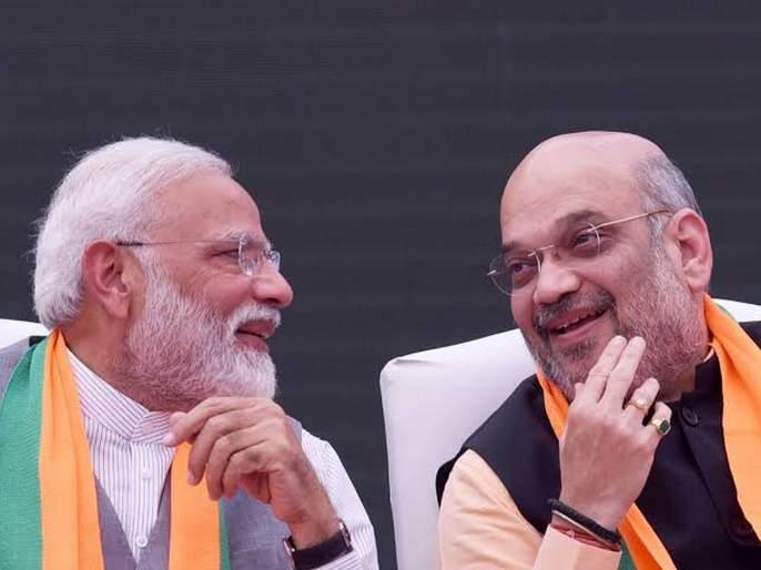 Maharashtra Government bjp make 2 plans shiv sena and ncp will play key role | Maharashtra Government: फिर एक बार भाजपा सरकार?; सत्ता स्थापनेसाठी दोन स्पेशल प्लान तयार