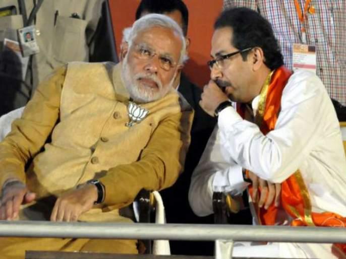 cm Uddhav thackeray urges PM modi to cancel final year exams of non-professional courses | मुख्यमंत्री ठाकरेंची मोठ्या भावाकडे महत्त्वाची मागणी; पंतप्रधान मोदी सकारात्मक प्रतिसाद देणार?