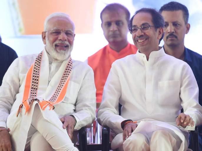 CoronaVirus PM narendra Modi suggest micro lockdown to curb corona cases | CoronaVirus News: पंतप्रधान मोदींनी सांगितली 'मायक्रो लॉकडाऊन'ची कल्पना; मुख्यमंत्री लागू करणार?