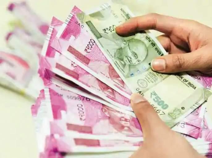 Chinese company ready to invest Rs 1,000 crore in India; Will Modi government give approval? | चिनी कंपनी भारतात 1 हजार कोटींच्या गुंतवणुकीच्या तयारीत; मोदी सरकार देणार का मंजुरी?