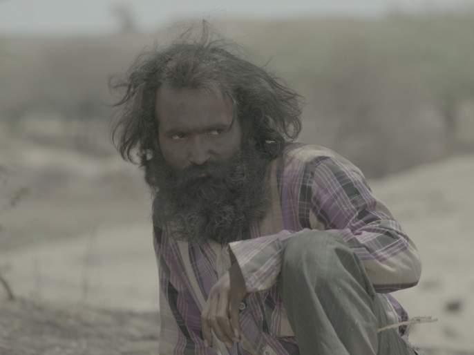 The National Award Winner Movie Mhorkya will be released soon | राष्ट्रीय पुरस्कार विजेता 'म्होरक्या' या दिवशी येणार प्रेक्षकांच्या भेटीला
