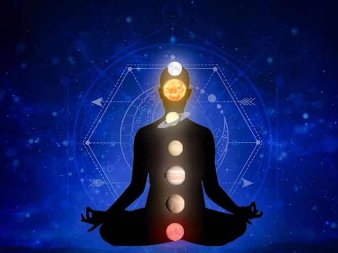 What is Moksha? Find out the way to Moksha!   मोक्ष म्हणजे काय? मोक्षप्राप्तीसाठी महत्त्वाच्या पाच गोष्टी लक्षात ठेवा!
