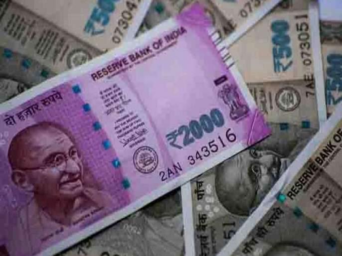 Fraud of Rs 69 lakh with friend's husband for lucrative return   भरघोस परताव्याचे आमिष दाखवून मैत्रिणीच्या पतीची ६९ लाखांची फसवणूक