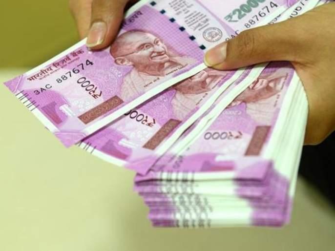 56 lakhs for smooth transport consultants | सुरळीत वाहतुकीसाठीच्या सल्लागारांकरिता मोजले ५६ लाख