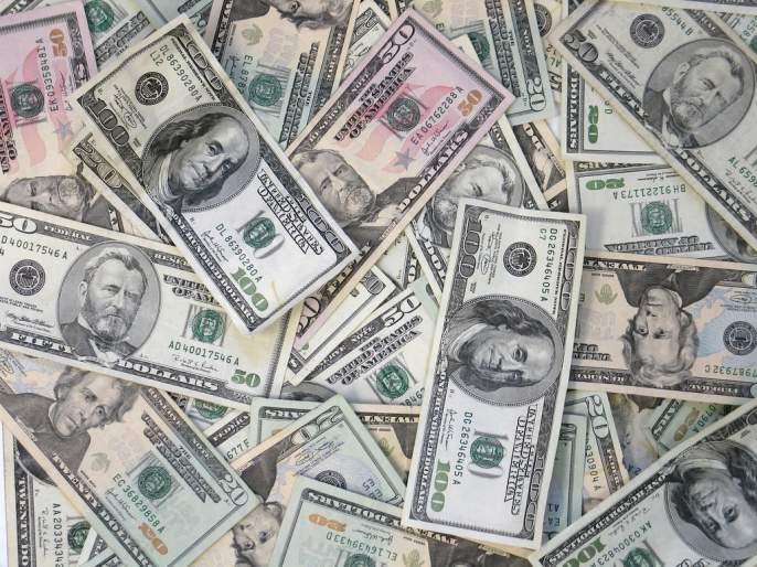 20% of your income will make your future happy | तुमच्या उत्पन्नातील २० टक्के वाटा भविष्यात करील जादुई करामत
