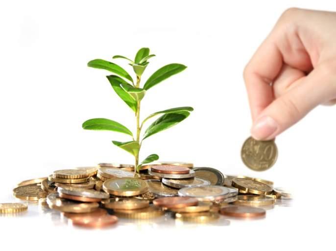epfo likely to appoint hsbc amc uti amc sbi mutual fund as fund mangers | नोकरदारांसाठी महत्त्वाची बातमी; PFच्या पैशांसंदर्भात पुढच्या आठवड्यात होणार मोठा निर्णय