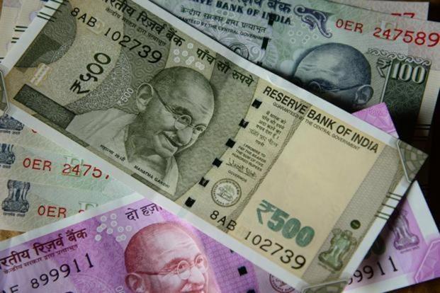Salaries for state employees before Diwali; Deprived of increased inflation allowance | राज्य कर्मचाऱ्यांना दिवाळीपूर्वी वेतन;वाढीव महागाई भत्त्यापासून वंचितच