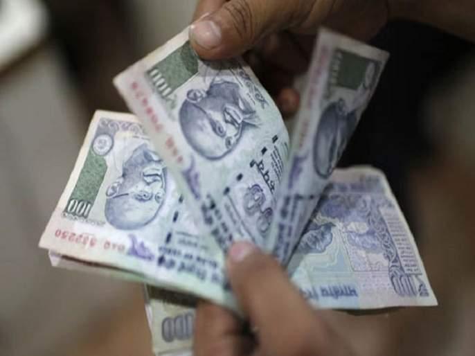 Parbhani: Giving ex-gratia grant for election workers | परभणी : निवडणूक कर्मचाऱ्यांसाठी सानुग्रह अनुदान देणार