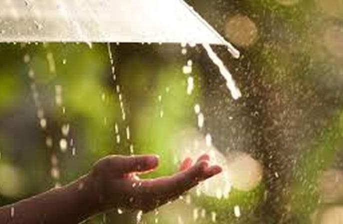In Buldana district, 218 percent of the monsoon rains fell in two months | दोन महिन्यात बुलडाणा जिल्ह्यात पडला २१८ टक्के अवकाळी पाऊस