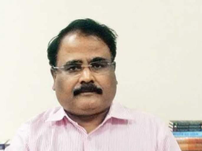 Moplawar will be reinstated as 'Samrudhi' | मोपलवार पूर्वपदावर, 'समृद्धी'ची सूत्रे पुन्हा सांभाळणार