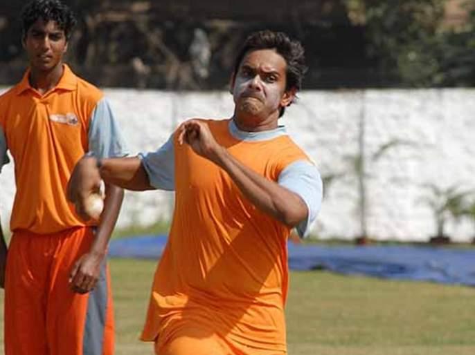 Former Mumbai Cricketer Robin Morris Arrested Over Alleged Kidnapping: Report | अपहरणाचा डाव उलटला; मुंबईच्या माजी क्रिकेटपटूला अटक