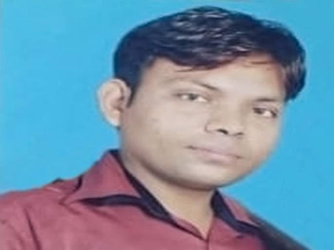 Manoj's mobile exploded murder mysteries; The police version of the murder of former   मनोजचा मोबाइल उलगडणार हत्येचे गूढ; पूर्ववैमनस्यातून हत्या केल्याचा पोलिसांचा अंदाज