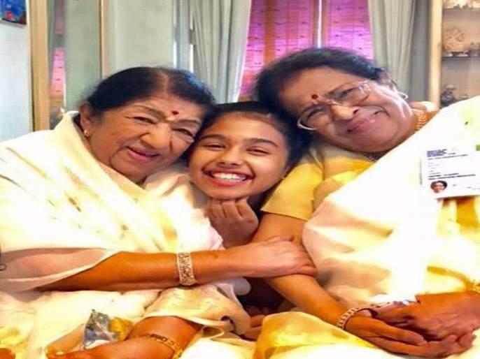 Mothi Tichi Sawali Now In Hindi | 'मोठी तिची सावली' आता हिंदीत!