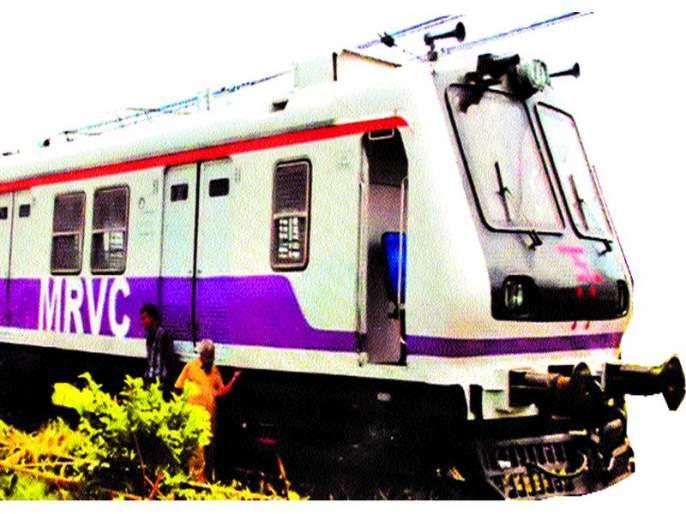 Baramati-Phaltan-Lonand railroad: Land acquisition alone costs 48 lakhs | बारामती-फलटण-लोणंद लोहमार्ग: भूसंपादनास एकरी ४८ लाख मोबदला