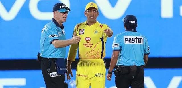 India vs West Indies: In the India-West Indies series, the umpire will not make an no ball decision; What will happen then... | India vs West Indies : भारत-वेस्ट इंडिज मालिकेत मैदानावरील पंच 'हा' महत्वाचा निर्णय नाही घेणार ; मग काय होणार
