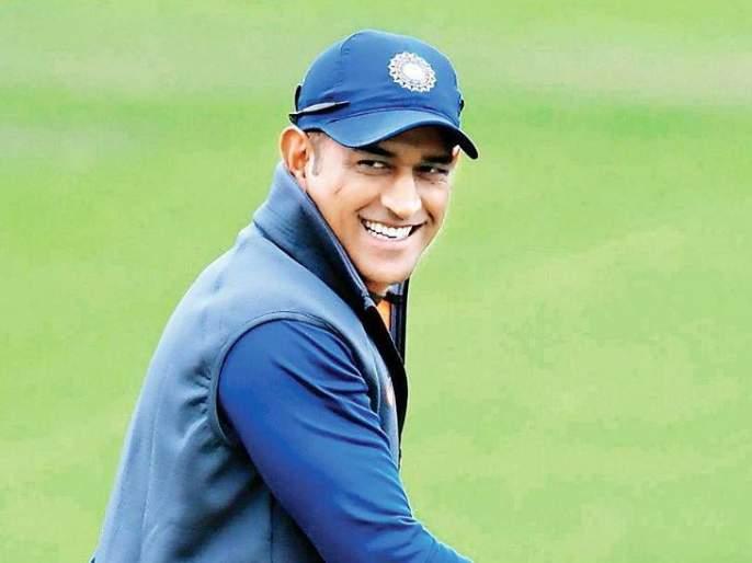 India Vs South Africa, 3rd Test: Sunil Gavaskar thinks Ranchi's stadium should be named MS Dhoni | India Vs South Africa, 3rd Test : रांचीच्या स्टेडियमला धोनीचे नाव द्यावे, सुनील गावस्कर यांचे मत