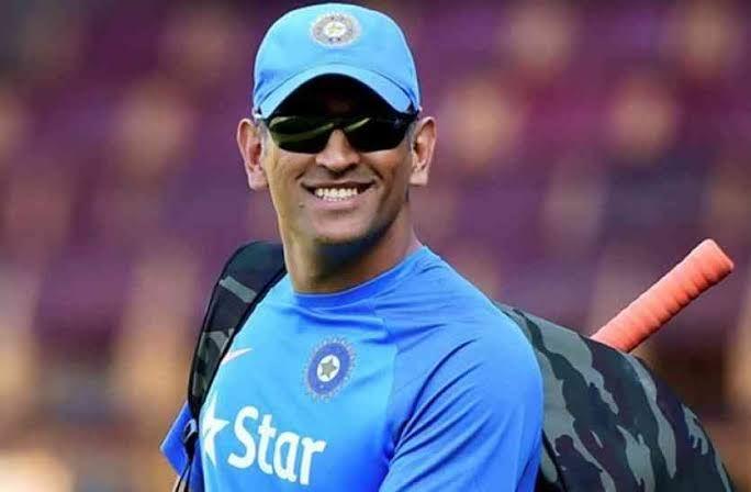 ms Dhoni's entry will be into the Indian team; Discussion on Rohit' sharmas break | भारतीय संघात धोनीची होणार एंट्री; रोहितच्या विश्रांतीवर होणार चर्चा