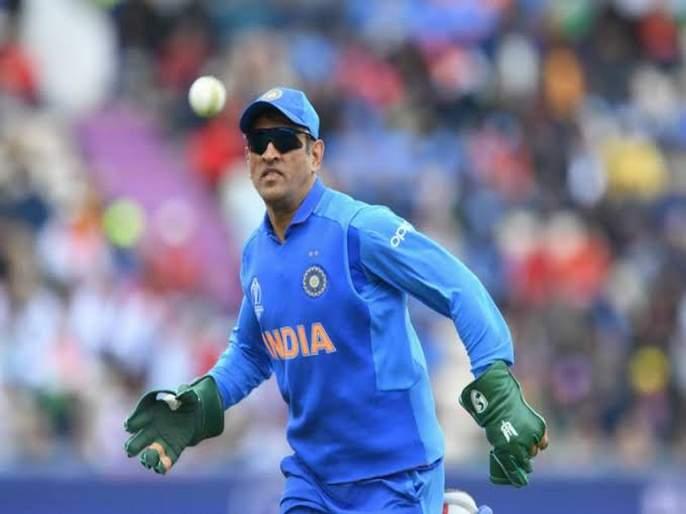 'MS Dhoni will play T20 World Cup', CSK teammate Dwayne Bravo answers the big question   महेंद्रसिंग धोनी ट्वेंटी-20 वर्ल्ड कप खेळणार, CSKच्या सहकाऱ्याचं मोठं विधान