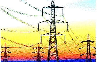 crisis of Mumbaikar went away of electricity lost | मुंबईकरांची बत्ती गुल होण्याचे संकट टळले