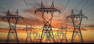 The proposed draft of the Electricity Regulatory Commission is hazardous to electricity consumers in the state | वीज नियामक आयोगाचा प्रस्तावित मसुदा राज्यातील वीजग्राहकांना घातक