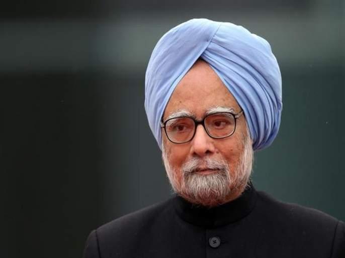 India demands to Pakistan Z plus security for Manmohan Singh | मनमोहन सिंग कर्तापूर गुरुद्वारला देणार भेट; पाकिस्तानकडे झेड प्लस सुरक्षेची मागणी