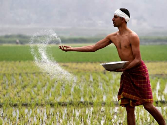 'Our soil, our people'; Saint Kabir is explaining the value of soil and people | 'आमची माती, आमची माणसं'; माती आणि माणसांचे मोल समजावत आहेत संत कबीर!