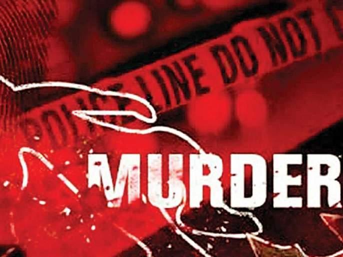 Murder of a married woman in Dombivli; The reason is still unclear | डोंबिवलीत विवाहितेचीहत्या; कारण अद्याप अस्पष्ट