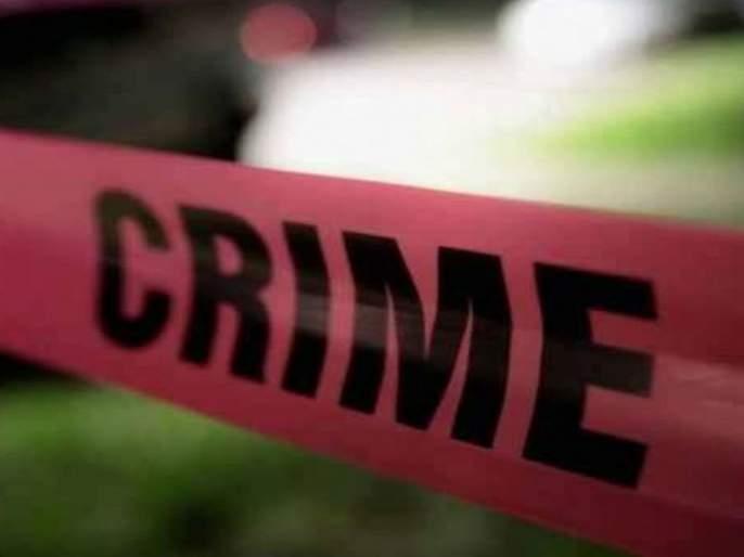 murder of young woman in Nagpur on illegal businesses; panic in Tandapeth area   अवैध धंद्यातून घडला थरार, तरुणीचीहत्या;तांडापेठ परिसरात प्रचंड दहशत