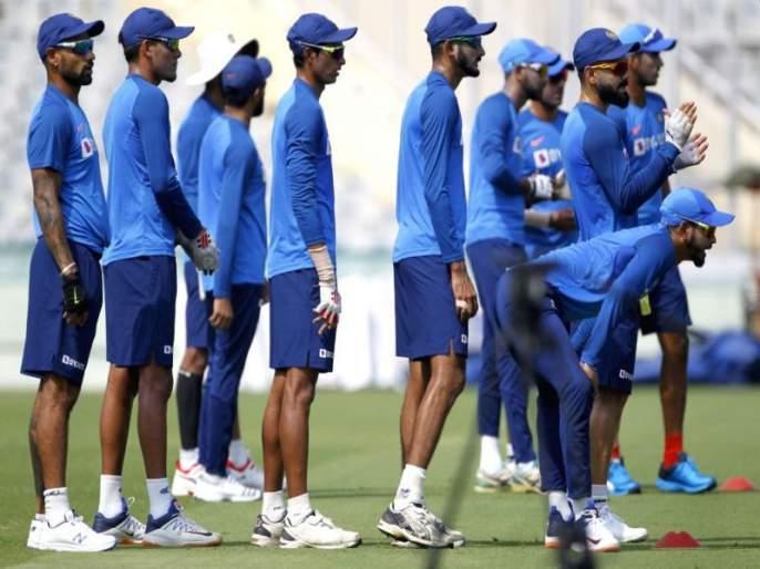 India vs South Africa, 3rd T20I: Focus on the performance of 'this' Indian player in the third Twenty20 match against South Africa | India vs South Africa, 3rd T20I: दक्षिण अफ्रिकेविरुद्धच्या तिसऱ्या ट्वेंटी- 20 सामन्यात 'या' भारतीय खेळाडूच्या कामगिरीवर असणार लक्ष