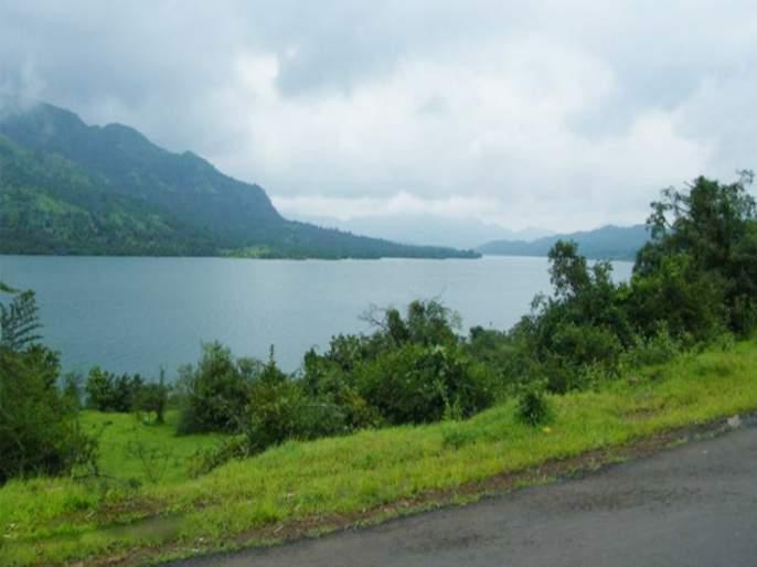 Mulshi dam water is the only option for Pune, Pimpri - Chinchwad: Ajit Pawar | पुणे, पिंपरी- चिंचवडसाठी मुळशी धरणाचे पाणी हाच एकमेव पर्याय : अजित पवार