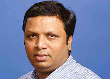 New face for Congress against Ashish Shelar; Shiv Sena also ready! | आशिष शेलार यांच्या विरोधात काँग्रेस देणार नवा चेहरा; शिवसेनाही तयारीत!