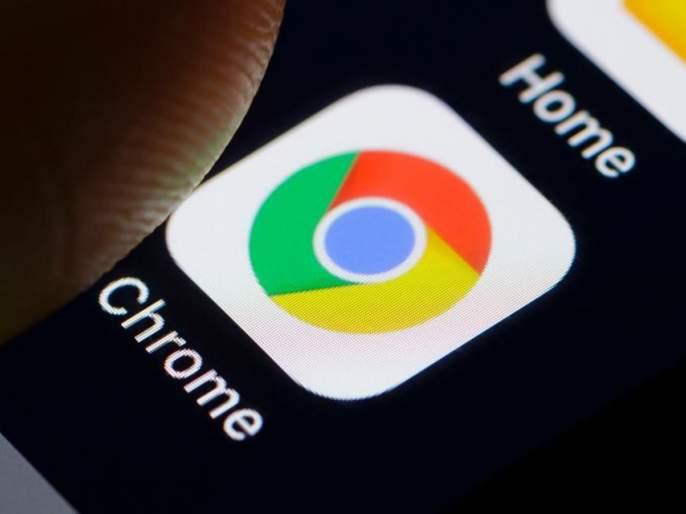 Beware! Google Googly hits 90,000; You too can become a victim | खबरदार!गुगलच्या गुगलीने २९ हजारांना फटका; तुम्हीही होऊ शकता शिकार