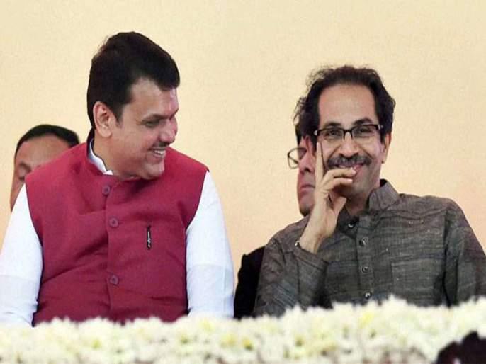 Megabharti among the ruling parties, Decision not taken by Ramraje till date | सत्ताधारी पक्षांमध्ये मेगाभरती; रामराजे यांचे तळ्यात-मळ्यात
