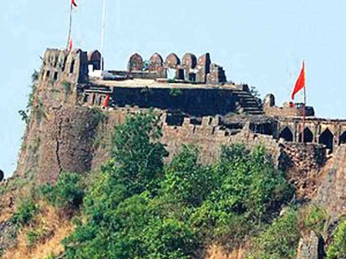 Raja Chauhan's heirs claim over 199 acres of land!   राजे चौहाण यांच्या वारसाने सांगितला १९०० एकर जमिनीवर दावा!