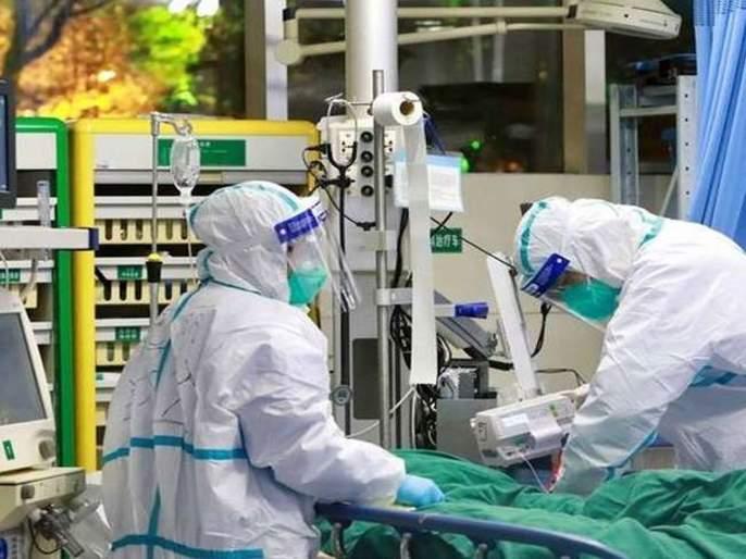 CoronaVirus 52 new patients reported in mumbai country crosses toll of 3 thousand kkg | CoronaVirus: मुंबईत आज आढळले कोरोनाचे ५२ नवे रुग्ण; देशातील कोरोनाबाधितांचा आकडा ३ हजारांवर