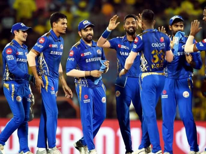 IPL 2021 Formidable Mumbai Indians eye hat trick Virat Kohli aims to break RCB deadlock | IPL 2021: मुंबई इंडियन्स हॅट्ट्रिकसाठी उत्सुक; आयपीएलचे १४वे पर्व आजपासून