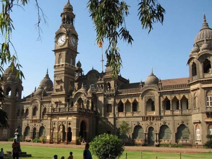 Mumbai University ready to announce results for summer session | उन्हाळी सत्राच्या निकाल जाहीर करण्यासाठी मुंबई विद्यापीठ सज्ज