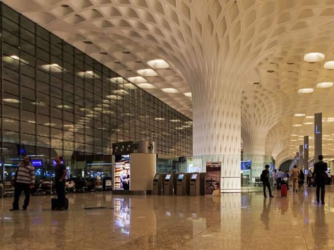 Pay and skip quarantine Cops bust scam at Mumbai airport | '४ हजार द्या क्वारंटाईनपासून वाचा'; मुंबई विमानतळावरील रॅकेटचा पर्दाफाश
