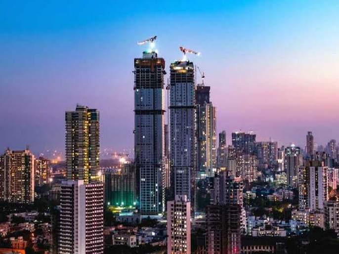 The list of prosperous cities is Bengaluru, Delhi, Mumbai; The location of the three is just behind | समृद्ध शहरांच्या यादीत बंगळुरू,दिल्ली, मुंबईला स्थान; पण...
