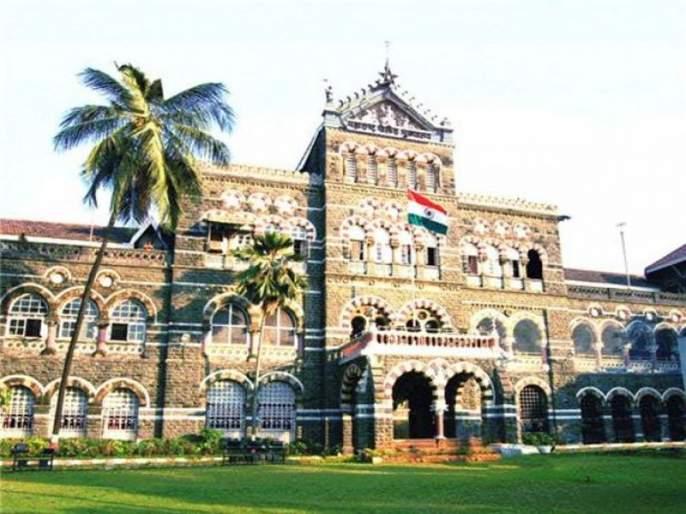 Mumbai Police spends three crores for video wall | मुंबई पोलिसांनी मोजले व्हिडीओ वॉलसाठी साडेतीन कोटी