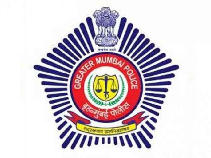 name of mumbais New Police Commissioner announced today | नवीन पोलीस आयुक्तांची आज घोषणा