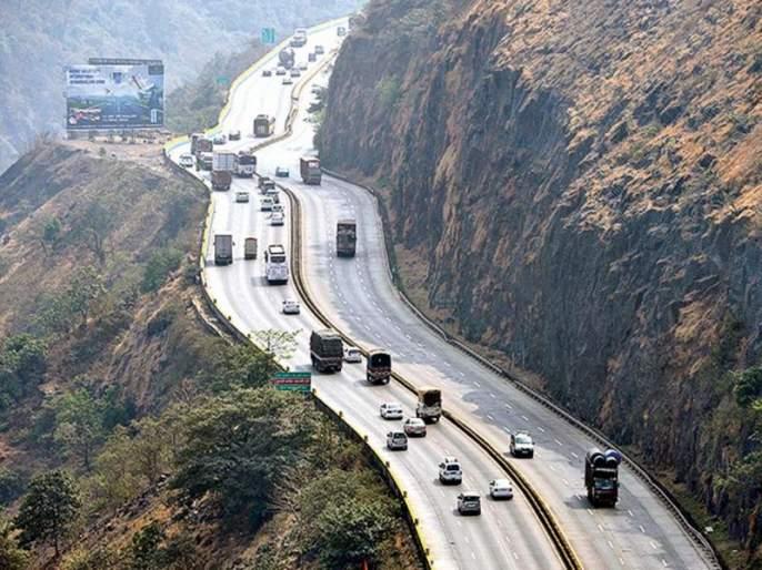 Trauma center on the speed line; MSRDC's Initiative | द्रुतगती मार्गावर ट्रॉमा सेंटर; एमएसआरडीसीचा पुढाकार