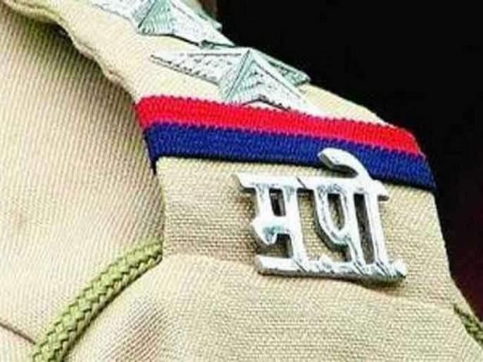 Honor of the bravery of Mumbai police; Nine people have been awarded the President's Medal of Honor | मुंबई पोलिसांच्या शौर्याचा सन्मान; नऊ जणांना राष्ट्रपती पदक जाहीर