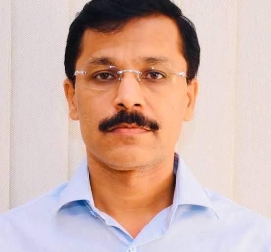 Focus on reducing mortality in Nagpur: Tukaram Mundhe | नागपुरातील मृत्यूदर कमी करण्यावर लक्ष्य केंद्रित : तुकाराम मुंढे