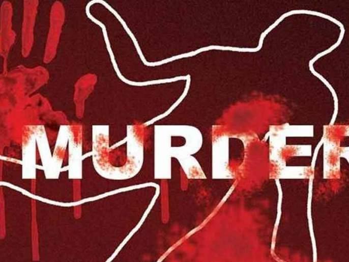 The mystery of the murder of a woman in Ratnapur is revealed; Murder by husband | रत्नापूर येथील महिलेच्या खुनाचे रहस्य उलगडले; पतीनेच केली हत्या