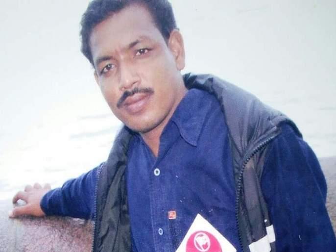 The one who saved twice took the life; The mystery of the murder in Ranjangaon was revealed | ज्याने दोन वेळा वाचवले प्राण त्यानेच केला खून; रांजणगावातील खुनाचे रहस्य उलगडले