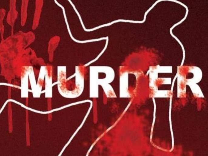 in bihar wife Kills Husband Over Illegal Relationship puts Feviquick in his Eye Nose Ear | अवैध संबंधात अडथळा ठरायचा पती; डोळे-नाक-कानात फेविक्विक टाकून निर्घृण हत्या