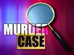 Shocking daughter in law killed to mother in law in wadala | धक्कादायक! क्षुल्लक कारणावरून वडाळयामध्ये सुनेकडून सासूची हत्या