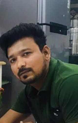 Sales manager murdered in Nagpur | नागपुरात आर्थिक देवाण-घेवाणीतून झाला सेल्स मॅनेजरचा खून