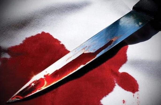 Madagale woman murdered husband | माडगुळेतील महिलेचा खून पतीकडूनच